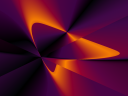 800x600_pulsate1.png